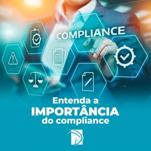 Entenda a importância do Compliance